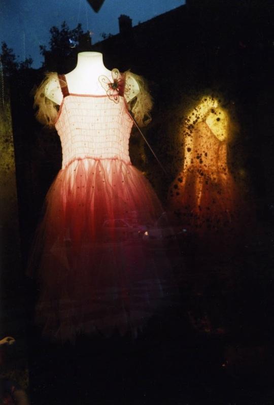 dresses-bhv