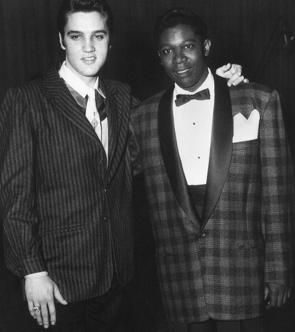 Elvis Presley, Bing Crosby, Freddie Prinze 1977 The Year In Review Star Magazine