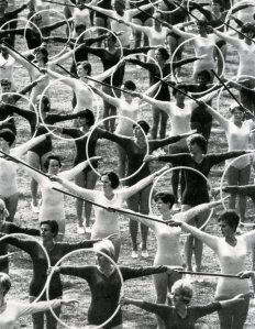 gymnasts001