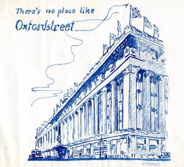 Oxford Street001