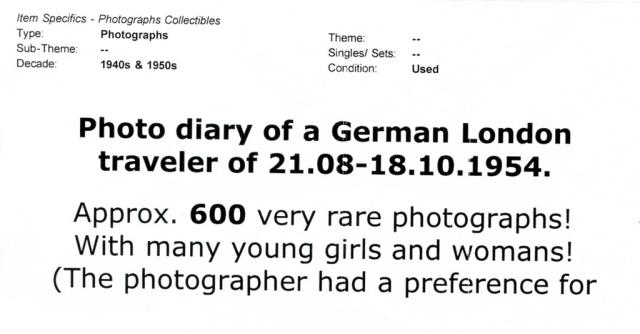 Photodiary-1001