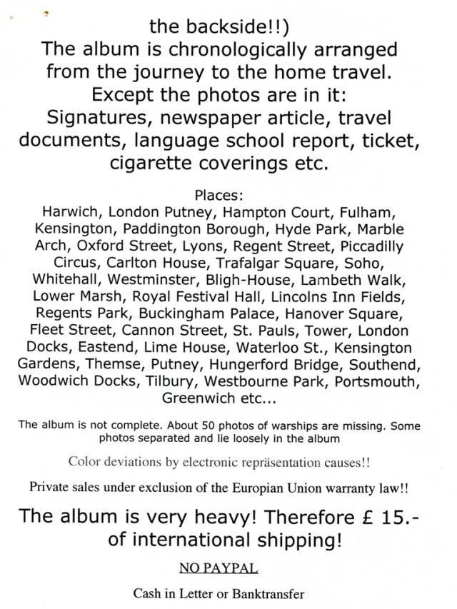 Photodiary-2002