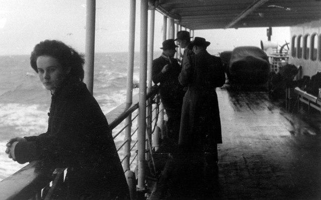 Viv-Ostende-boat008