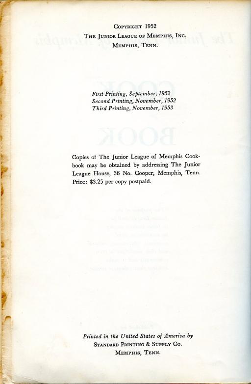 print history
