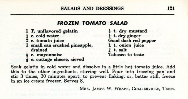 tom salad008