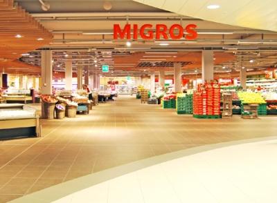 Migros_SM