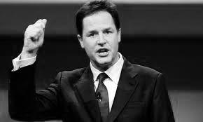 Liberal Democrat Clegg: No referendum