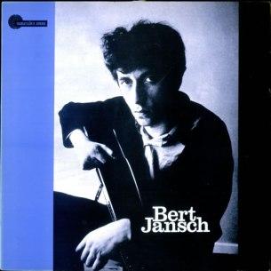 Bert+Jansch+-+Bert+Jansch+-+LP+RECORD-499748