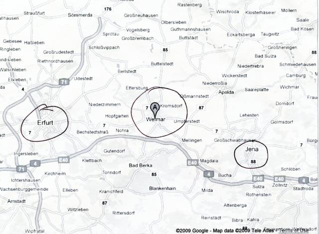 Erfurtjenaweimargoogle png