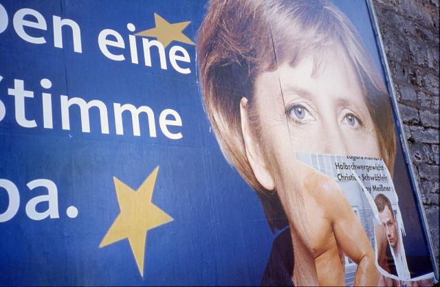 Merkel weim png
