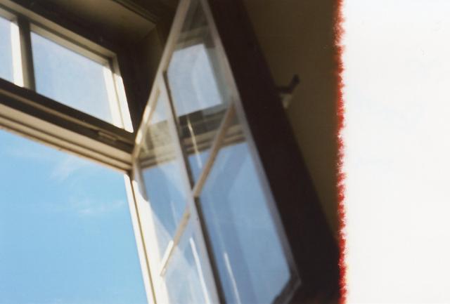 Window Graben 47png