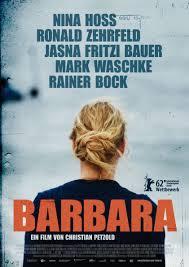 Barbara:1