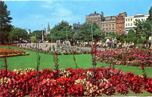 6 Bournemouth (2) png