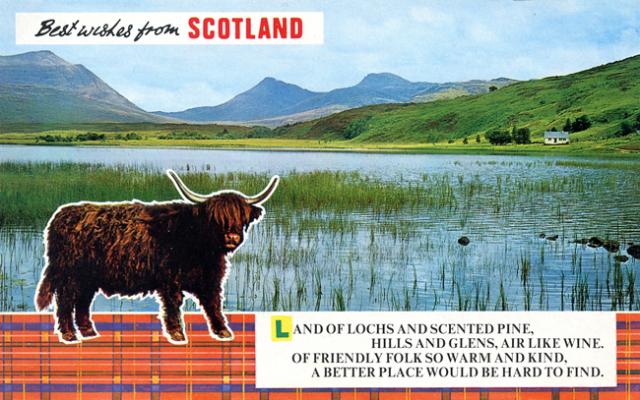 Land of Lochs p.c png
