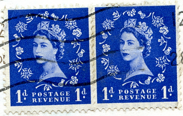Stamp 1 png