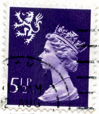 Stamp 10 png