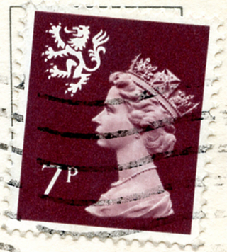Stamp 11 png