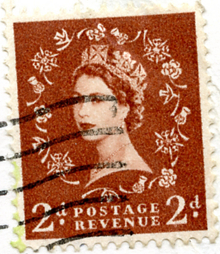 Stamp 2 png