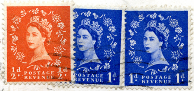 Stamp 3 png