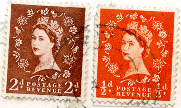 Stamp 4 png