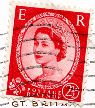 Stamp 5 png