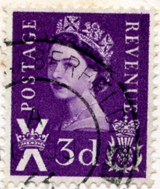 Stamp 6png