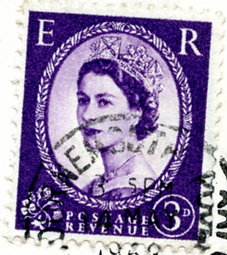 Stamp 7 png
