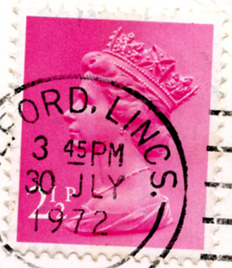 Stamp 8 png