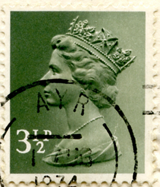 Stamp 9 png