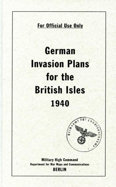 German Inv palns English001