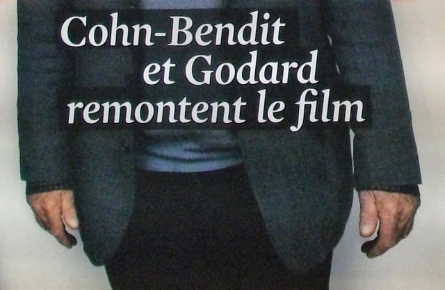 Godard-CB