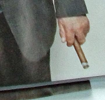 Godard with cigar_edited-1PNG