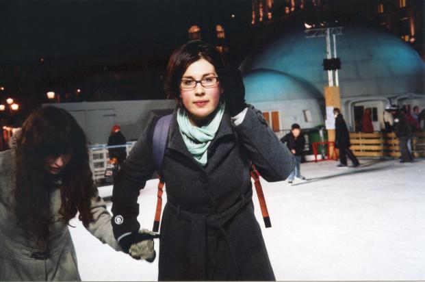 Paris 2008:2