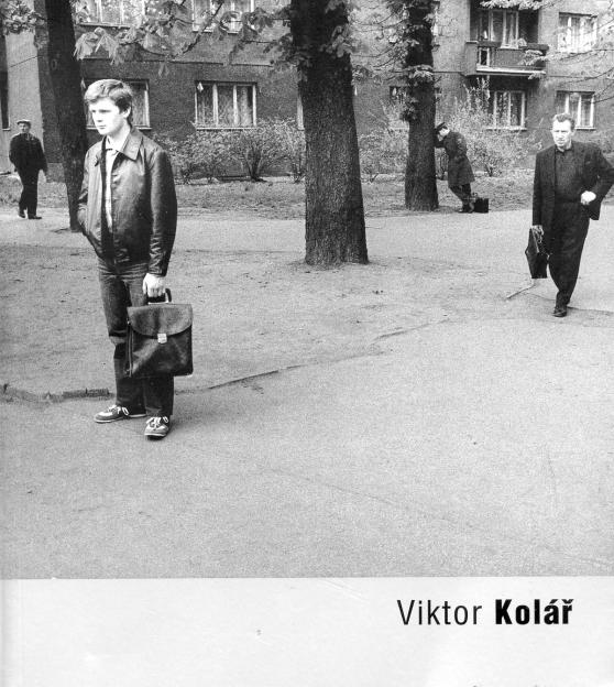 Victor KolarPNG