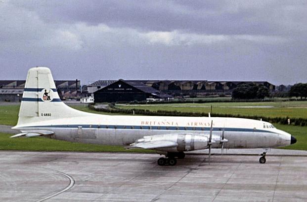 Bristol175Britannia SF PNG-4