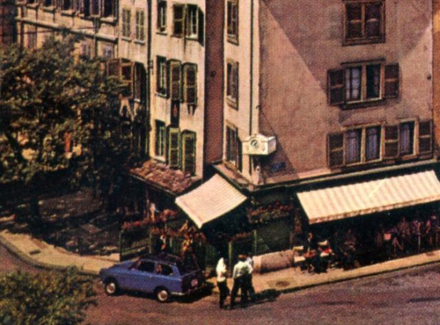 Geneva corner SF PNG