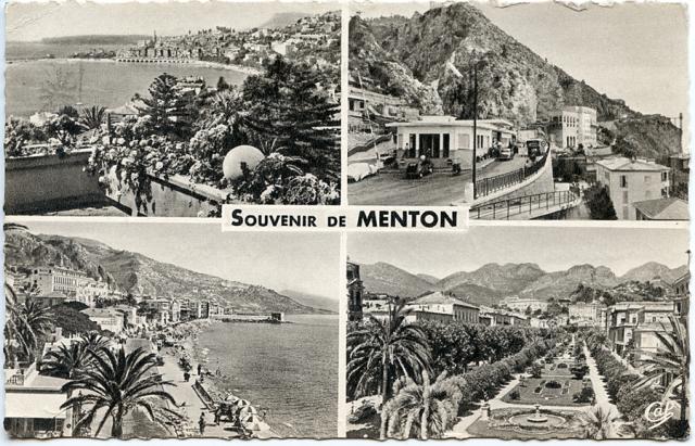 Pye Menton SF PNG