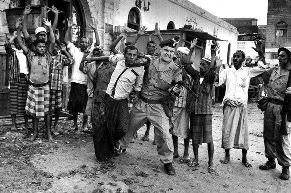 Aden 1967
