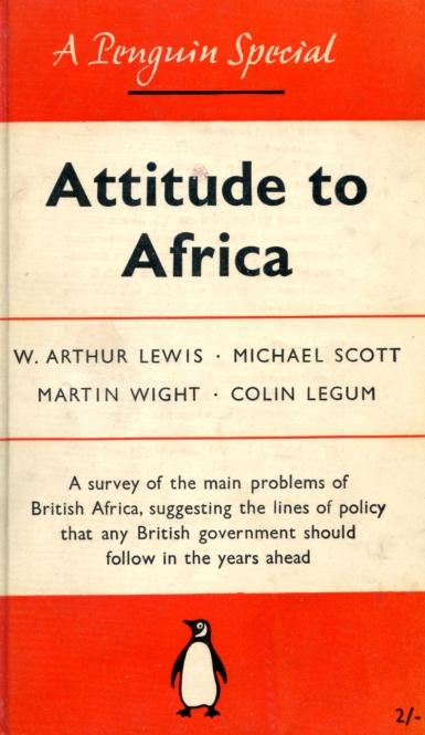 Attitudes to Africa879 copy