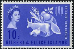 Gilbert & Ellice Islands copy