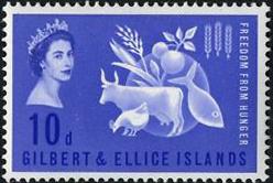 Gilbert & Ellice Islands copy