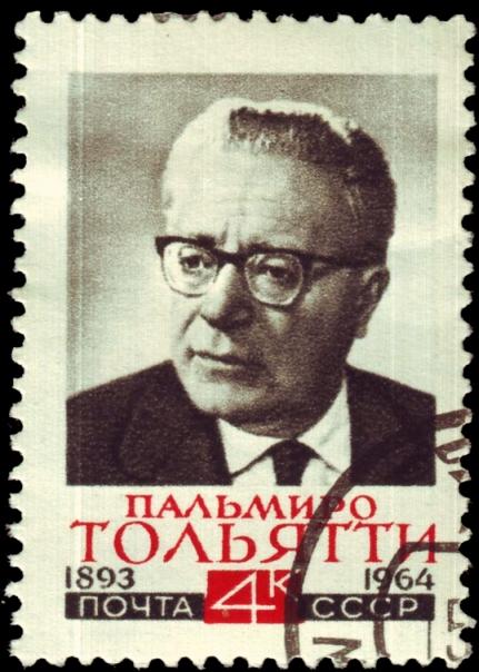 palmiro_togliatti_timbre_sovietique