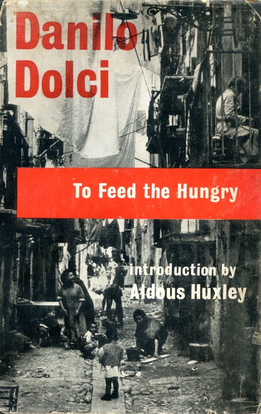 to-feed-the-hungry