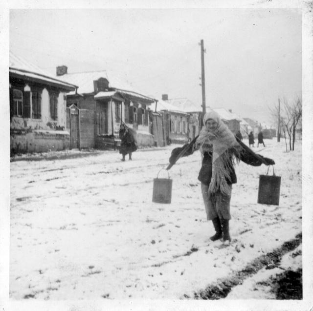 ukraine-1942-agfa-paper
