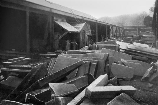 bixslade-stone-works-1903