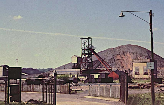 cinderford-northern-united-coalmine-1962