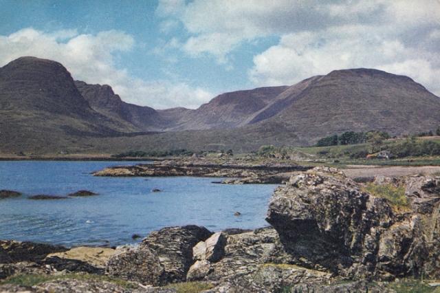 kishorn-loch
