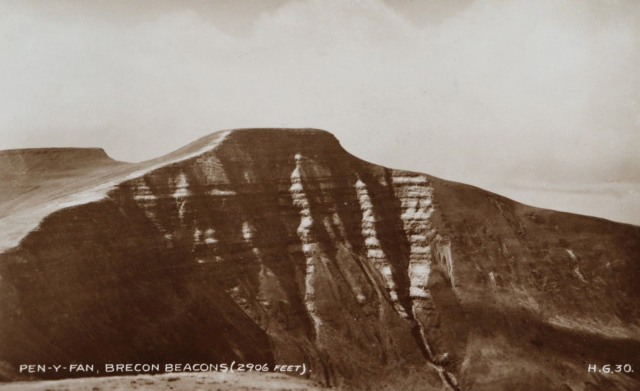 pen-y-fan-copy