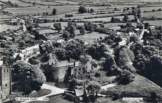 st-briavels-aerial-view-copy