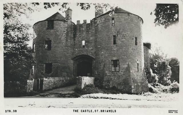 st-briavels-yh-copy